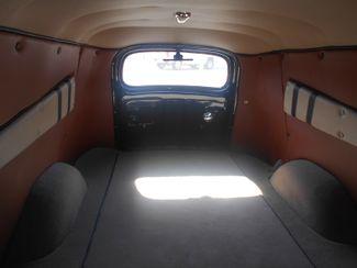 1950 Chevy Sedan Delivery Blanchard, Oklahoma 18