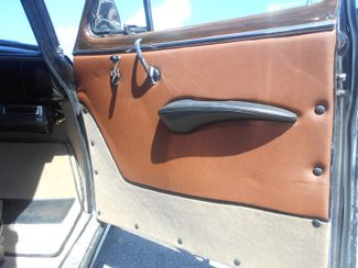 1950 Chevy Sedan Delivery Blanchard, Oklahoma 10