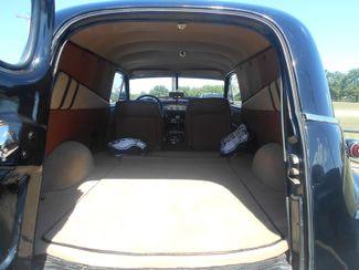 1950 Chevy Sedan Delivery Blanchard, Oklahoma 20