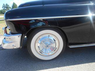 1950 Chevy Sedan Delivery Blanchard, Oklahoma 7