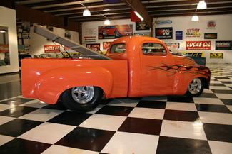 1950 Studebaker PU in Phoenix AZ