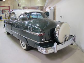 1951 Ford Victoria 2 DOOR HARDTOP  in Las Vegas, NV