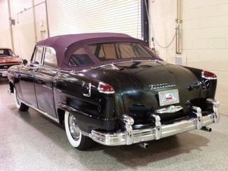 1951 Frazer Manhattan Convertible  in Las Vegas, NV