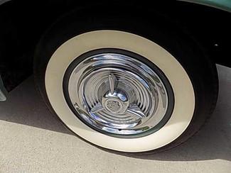 1951 Oldsmobile Super 88 -Utah Showroom Newberg, Oregon 9