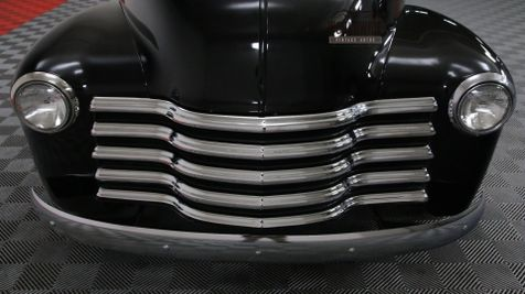 1952 Chevrolet 3100 NOVA SUBFRAME 355V8 CUSTOM STREET ROD | Denver, CO | Worldwide Vintage Autos in Denver, CO
