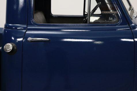 1952 GMC 100  SHORT BED. V8. DISC. RESTORED. EXTRAS!   Denver, Colorado   Worldwide Vintage Autos in Denver, Colorado