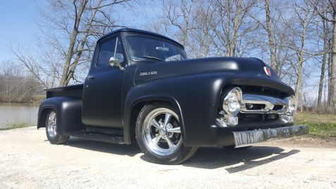 1953 Ford F-100 Pickup Truck  in , Ohio