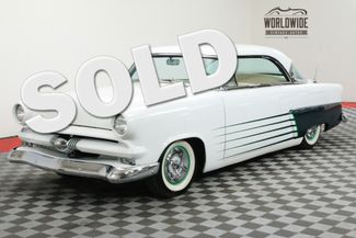 1953 Ford CROWN VICTORIA in Denver CO