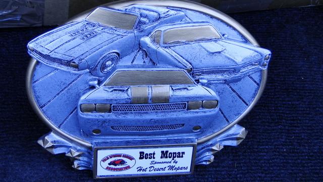 1953 Plymouth CAMBRIDGE 2 DOOR COUPE CLUB COUPE Phoenix, Arizona 6