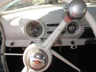 1954 Chevrolet 2 DOOR COUPE Blanchard, Oklahoma 21