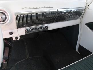 1954 Chevrolet 2 DOOR COUPE Blanchard, Oklahoma 22