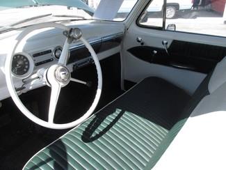 1954 Chevrolet 2 DOOR COUPE Blanchard, Oklahoma 23