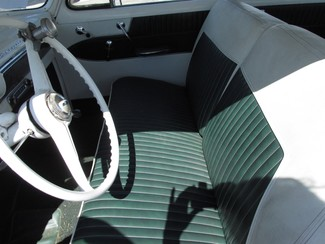 1954 Chevrolet 2 DOOR COUPE Blanchard, Oklahoma 4