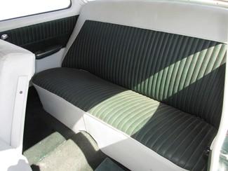 1954 Chevrolet 2 DOOR COUPE Blanchard, Oklahoma 25
