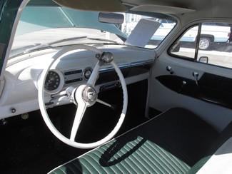 1954 Chevrolet 2 DOOR COUPE Blanchard, Oklahoma 27