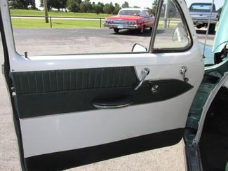 1954 Chevrolet 2 DOOR COUPE Blanchard, Oklahoma 28