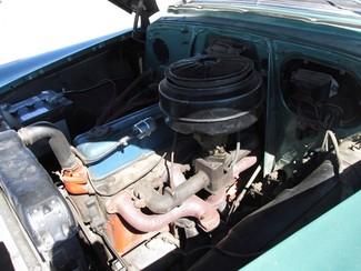 1954 Chevrolet 2 DOOR COUPE Blanchard, Oklahoma 33