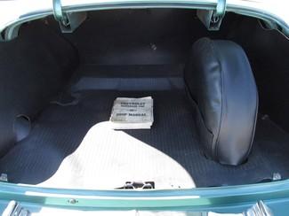 1954 Chevrolet 2 DOOR COUPE Blanchard, Oklahoma 36