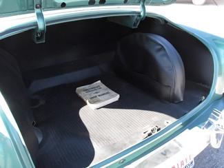 1954 Chevrolet 2 DOOR COUPE Blanchard, Oklahoma 37