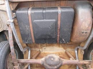 1954 Chevrolet 2 DOOR COUPE Blanchard, Oklahoma 39