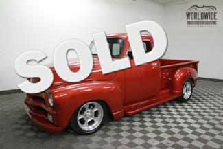 1954 Chevrolet 3100 5 window in Denver Colorado