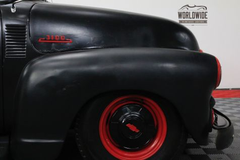 1954 Chevrolet 3600 FACTORY STEEL BODY 350 CI ENGINE | Denver, CO | WORLDWIDE VINTAGE AUTOS in Denver, CO