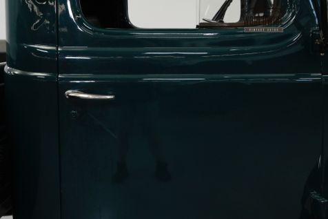 1954 Dodge POWER WAGON RESTORED RARE CIVILIAN MUST SEE 4X4 | Denver, CO | Worldwide Vintage Autos in Denver, CO