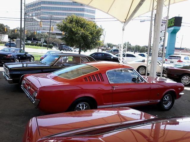 1954 Oldsmobile Ninety Eight Holiday HT San Antonio, Texas 27