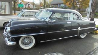 1954 Plymouth Belvedere - Oregon Showroom Newberg, Oregon