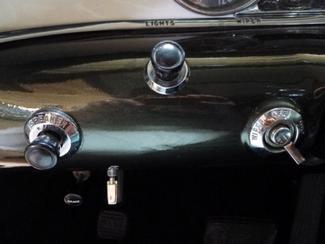 1955 Buick Riviera Special  in Las Vegas, NV