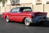 1955 Buick Special Delux Phoenix, Arizona