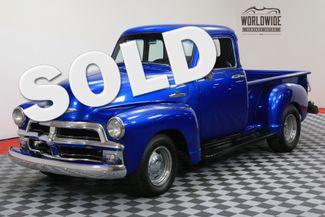 1955 Chevrolet 3100 in Denver Colorado