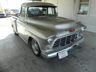 1955 Chevrolet 3100  in New Braunfels