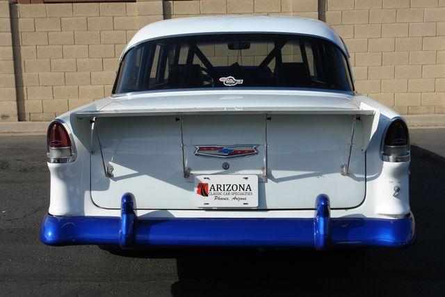 1955 Chevrolet Bel Air Phoenix, AZ 17