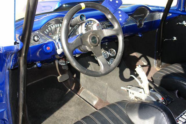 1955 Chevrolet Bel Air Phoenix, AZ 29
