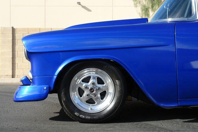 1955 Chevrolet Bel Air Phoenix, AZ 8