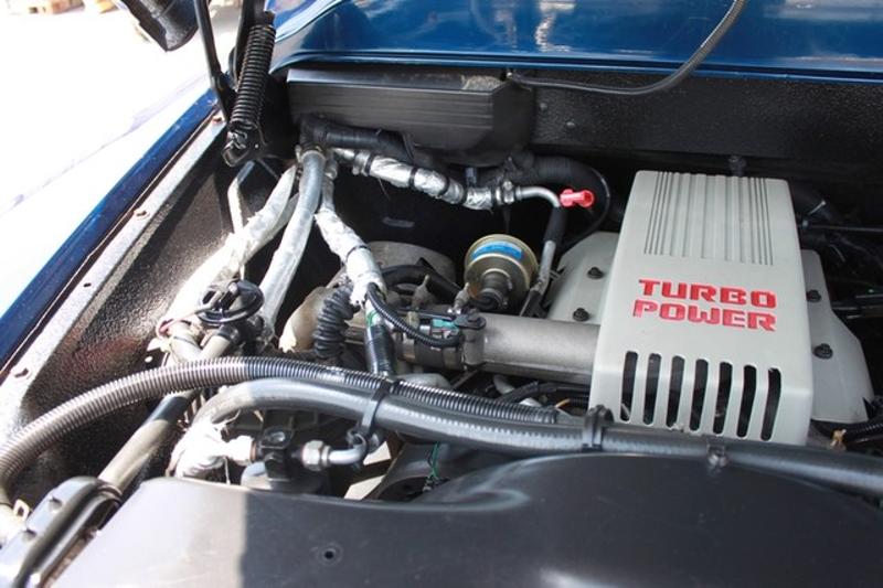 1955 Chevrolet Custom Car Hauler   RockportFulton Texas  AC Motorsports  in Rockport/Fulton, Texas