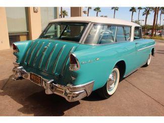 1955 Chevrolet Nomad   in Las Vegas, NV