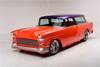 1955 Chevrolet Nomad RESTOMOD Valley Park, Missouri