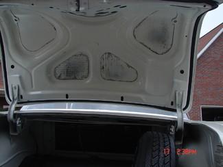 1955 Chevy  no post Spartanburg, South Carolina 12