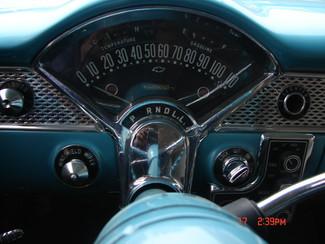 1955 Chevy  no post Spartanburg, South Carolina 14