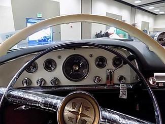 1955 Desoto Fireflite Sportsman - Utah Showroom Newberg, Oregon 12