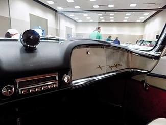 1955 Desoto Fireflite Sportsman - Utah Showroom Newberg, Oregon 13