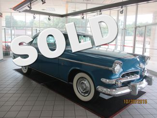 1955 Dodge CORONET Canton , GA