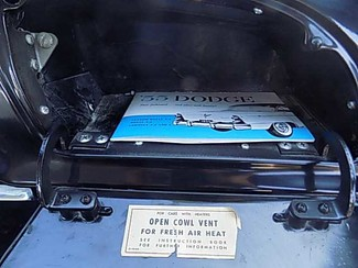 1955 Dodge Coronet - Newberg Showroom Newberg, Oregon 18