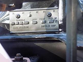 1955 Dodge Coronet - Newberg Showroom Newberg, Oregon 20