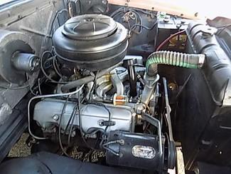 1955 Dodge Coronet - Newberg Showroom Newberg, Oregon 24