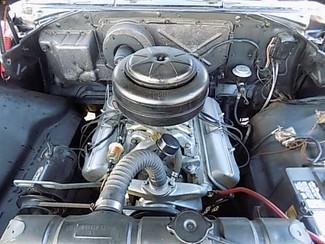 1955 Dodge Coronet - Newberg Showroom Newberg, Oregon 25