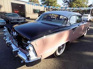 1955 Dodge Coronet - Newberg Showroom Newberg, Oregon 4