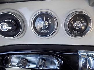 1955 Dodge Coronet - Newberg Showroom Newberg, Oregon 14